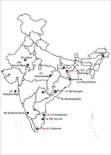 Image Result For Conventional Map